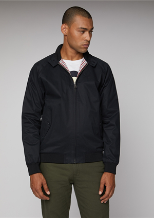 Summer Sale - Up to 50% off Outerwear - Shop Now