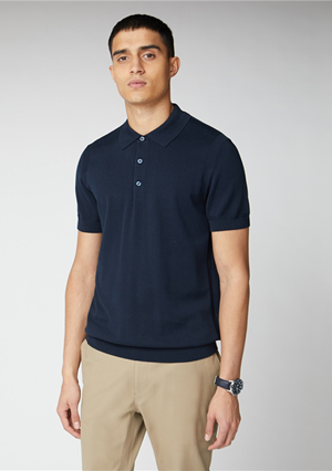 Summer Sale - Up to 50% off Tops & Polos - Shop Now