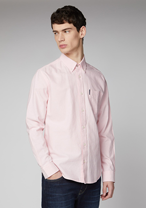 Summer Sale - Up to 50% off Shirts - Shop Now