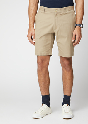 Summer Sale - Up to 50% off Trousers & Shorts - Shop Now