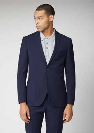 Summer Sale - Up to 50% off Suits & Tailoring - Shop Now