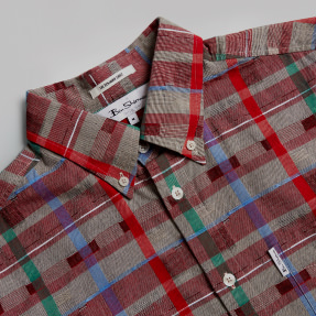 The Archive Shirt Collection – The 1980s