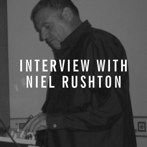 The Last Word: Neil Rushton