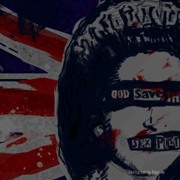 Punk: An Abridged History