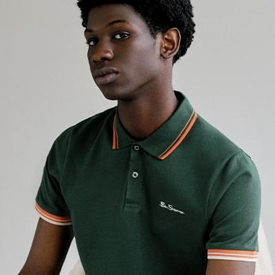 The Series: MADANI BA – Personal Stylist & Music Producer