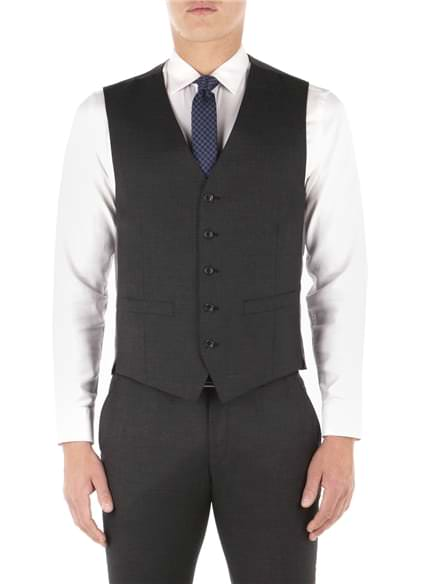 Phantom Twill Camden Fit Suit