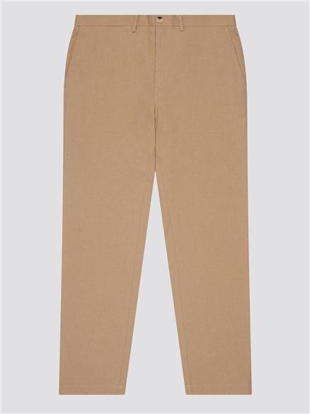 Slim Dobby Trouser