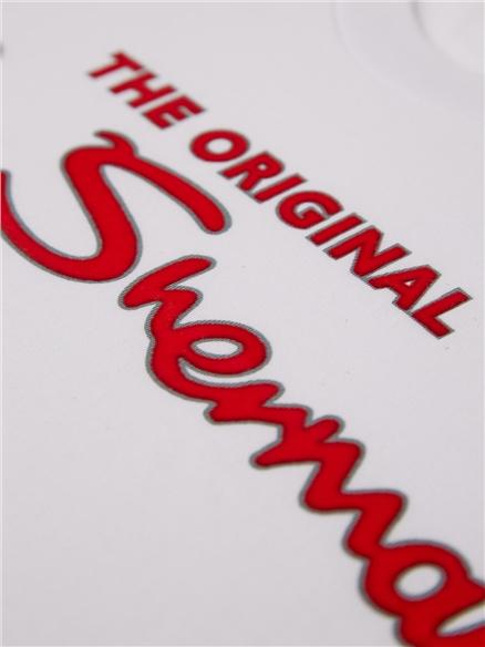 Signature Logo Tee