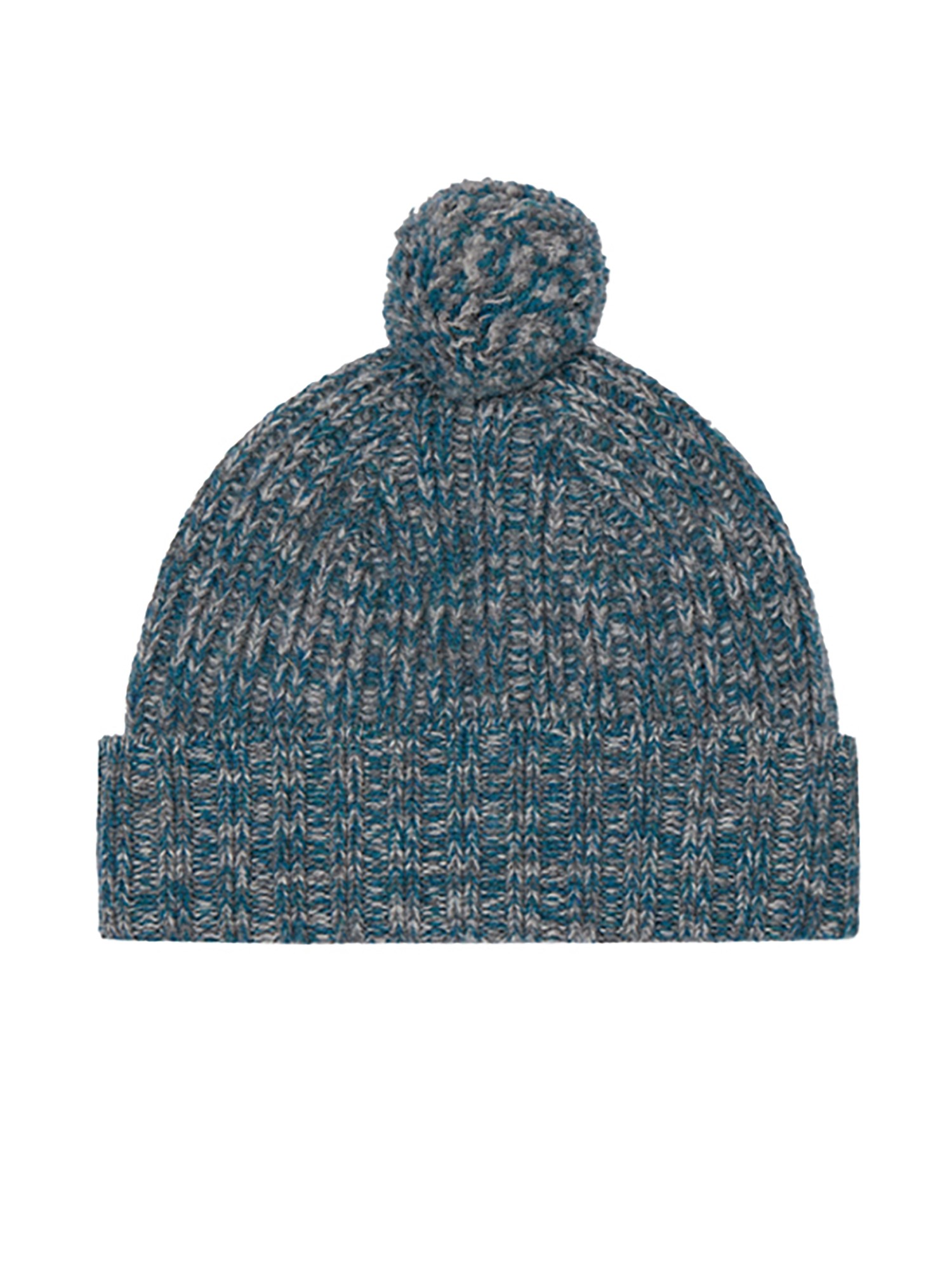 9f317091dcc0b Canna Hat Blue   Ben Sherman