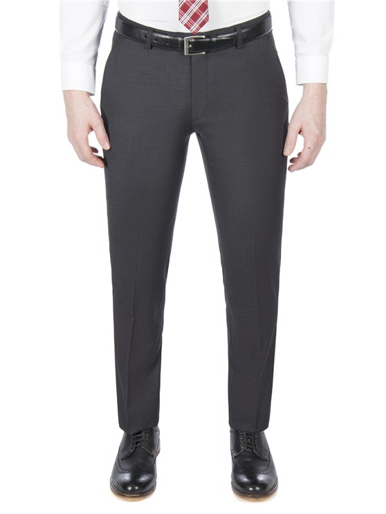 Phantom Twill Camden Fit Trouser