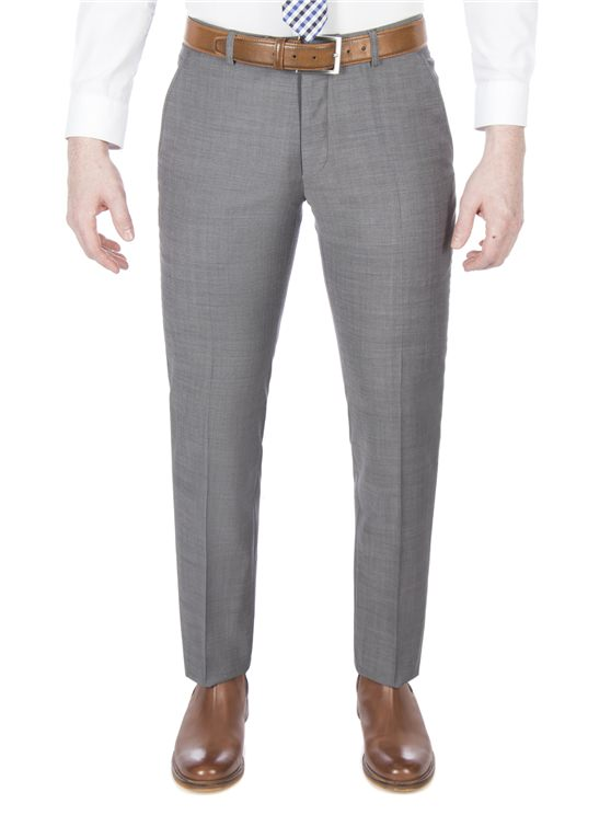 Smoked Pearl Tonic Camden Trouser