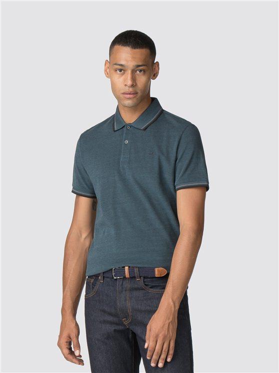 Romford Polo Shirt