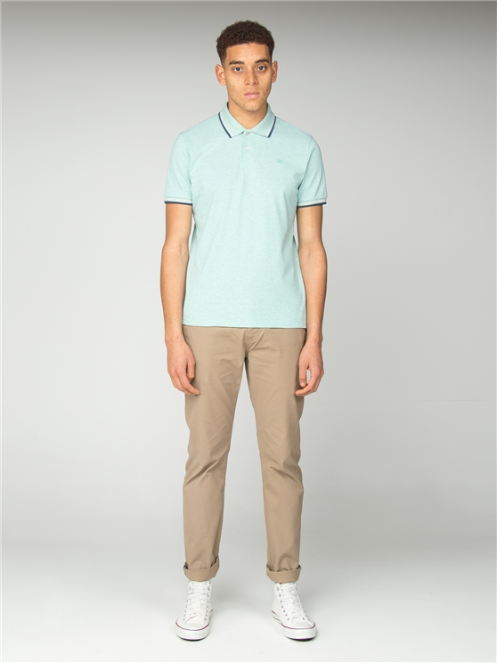 Sea Romford Polo Shirt