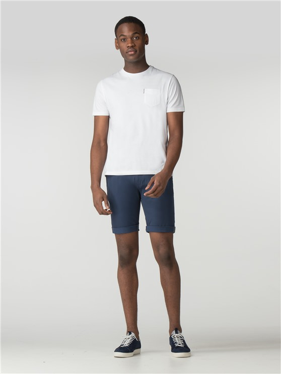 Chino Short- currently unavailable