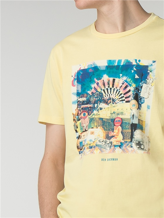 Brighton Fest T-Shirt