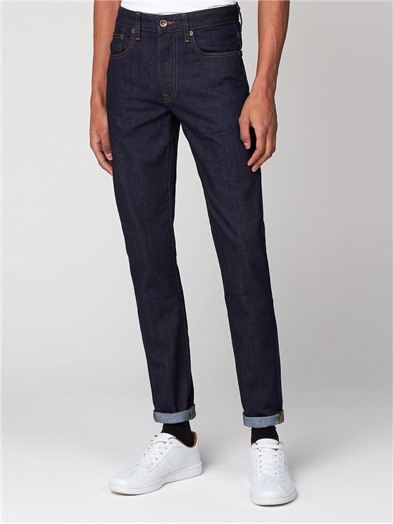 Rinsewash Skinny Fit Jean