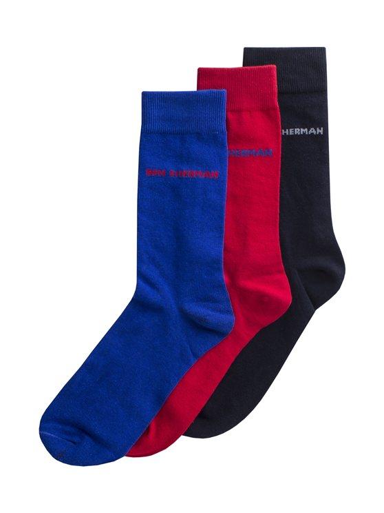 Hedgehunter 3 Pack Socks