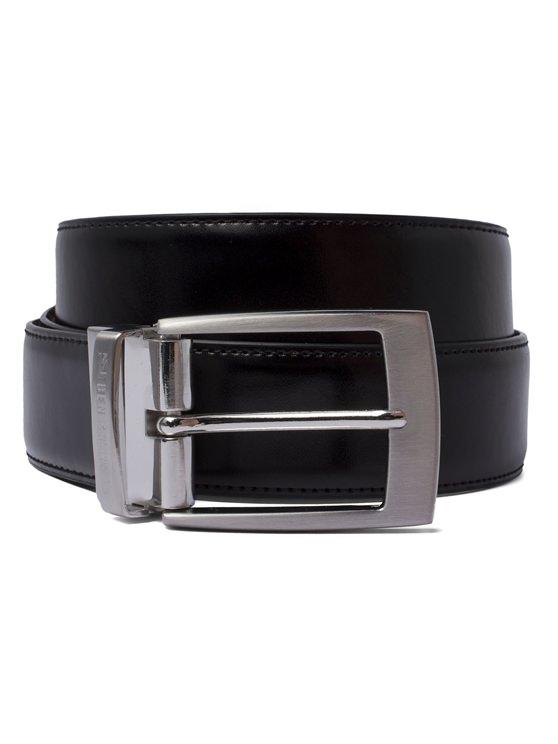 Sloane Reversible Belt- currently unavailable