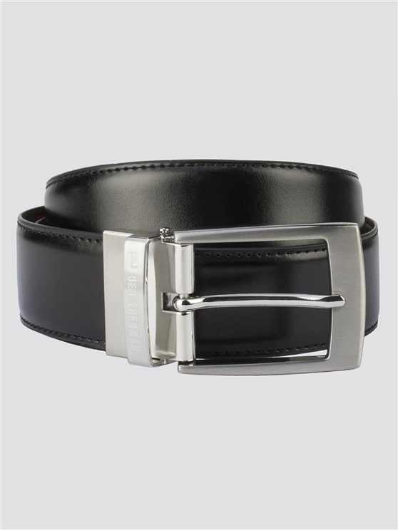 Sloane Reversible Belt
