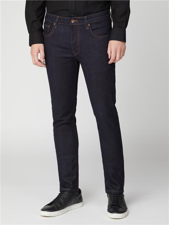 Rinsewash Skinny Jean