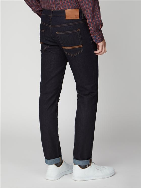Rinsewash Slim Jean