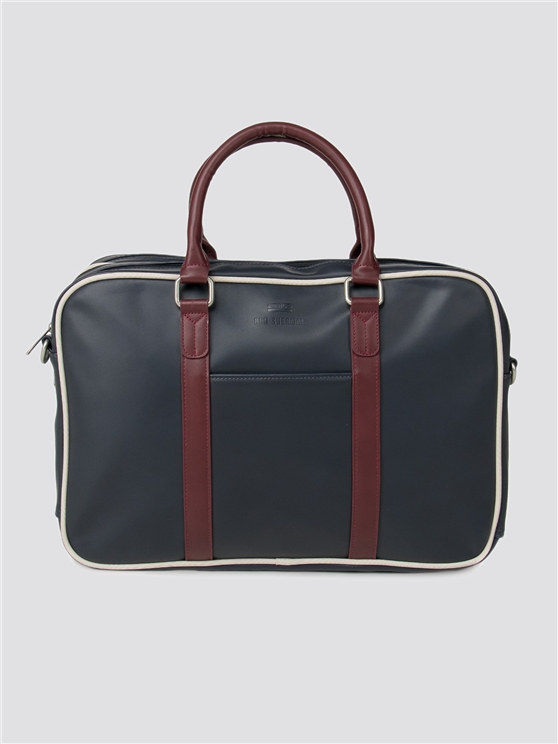Commuter Bag- currently unavailable