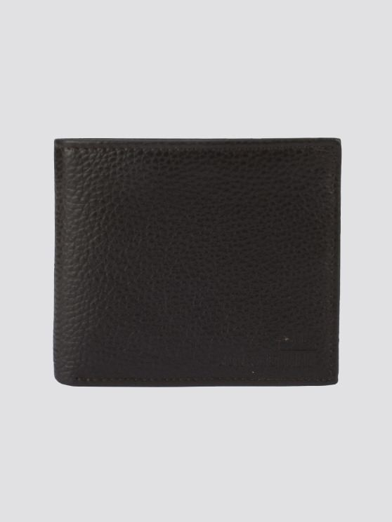 Flag Wallet- currently unavailable
