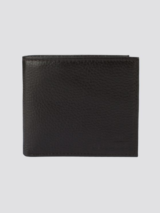 Stripe Puppytooth Wallet- currently unavailable
