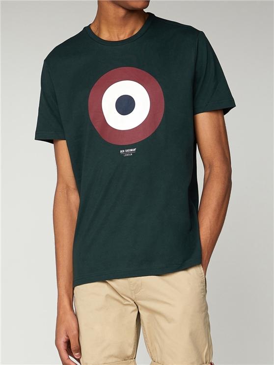 Target T Shirt