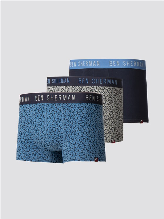 Hudson 3 Pack Trunk- currently unavailable