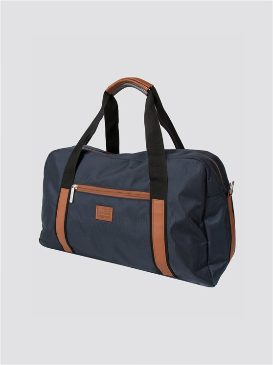 Oak Sports Holdall- currently unavailable