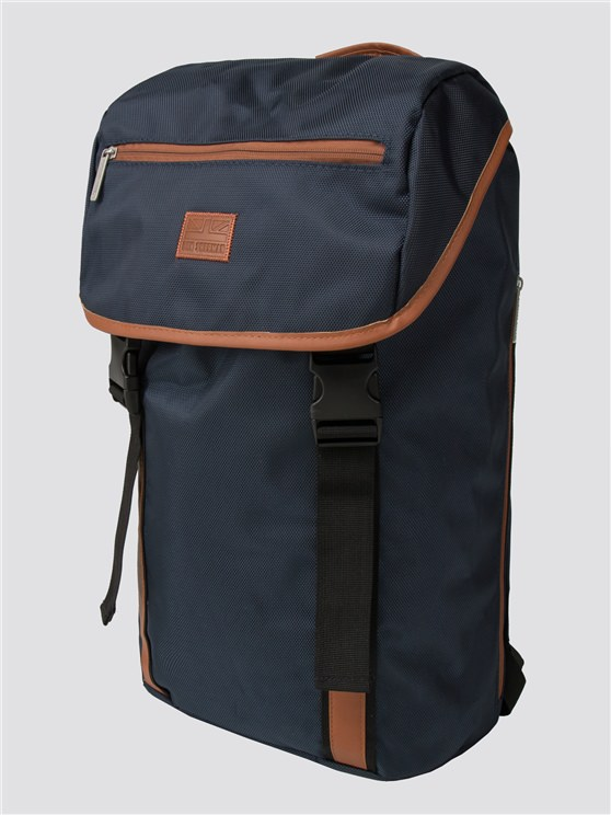 Vale Backpack- currently unavailable