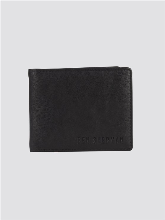 Lewes Printed Wallet- currently unavailable