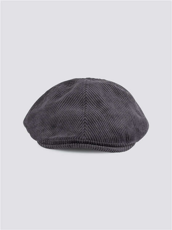 Manus Cord Cap- currently unavailable