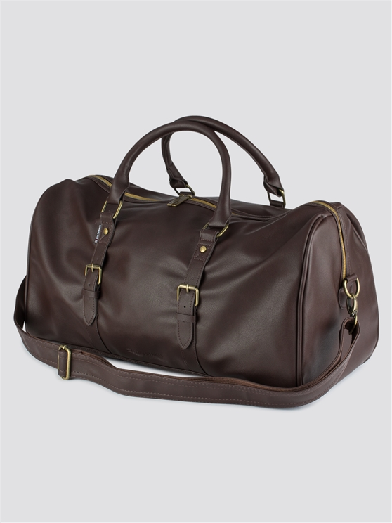 Crane Holdall- currently unavailable