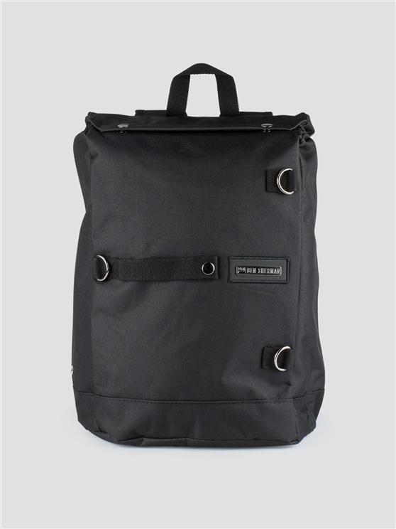 City Range Stringer Backpack