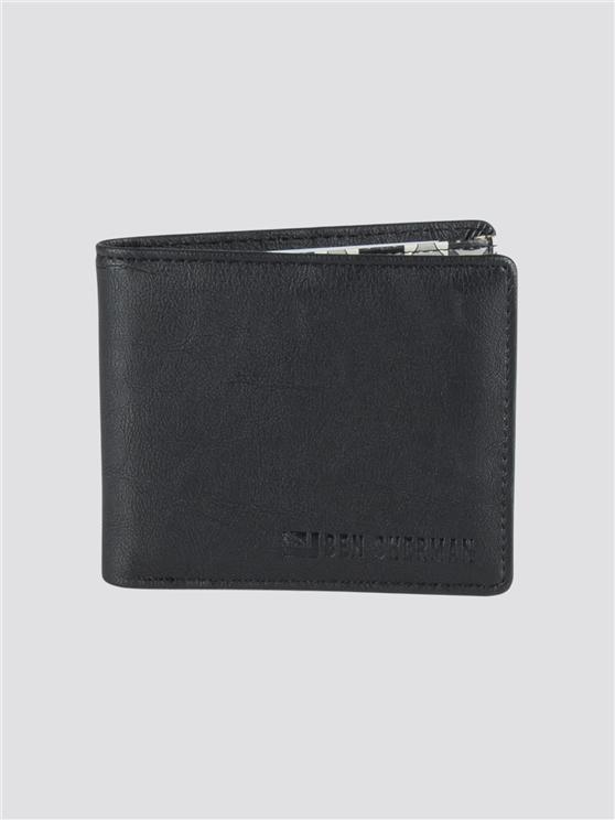 Lewes Wallet