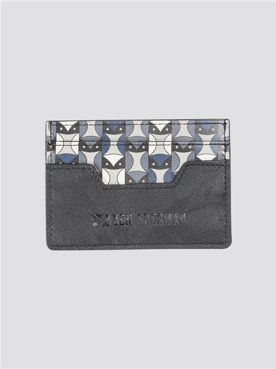Lewes Card Holder