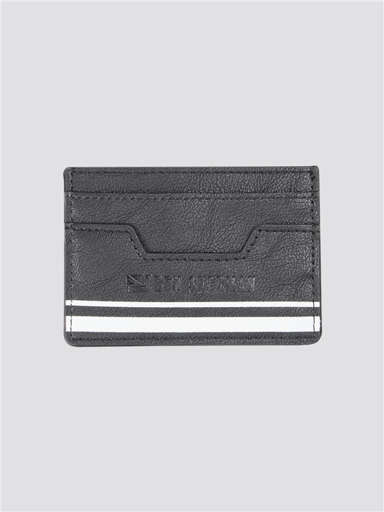 Sherman Card Holder
