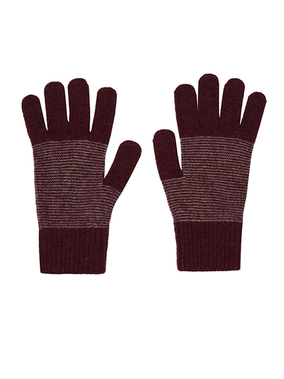 Lomond Gloves