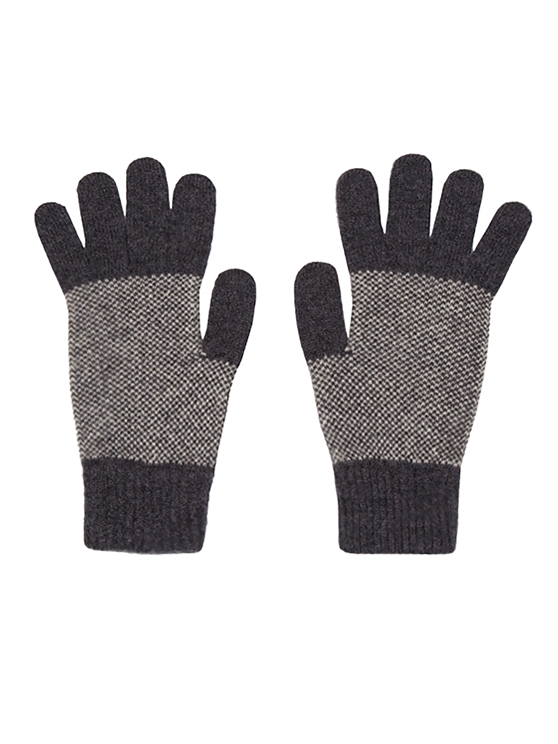 Tiree Gloves