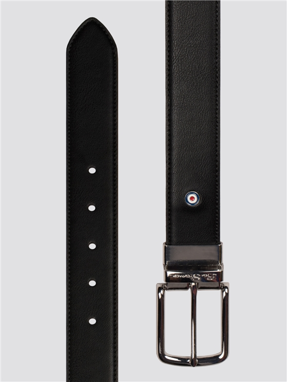 Brendon Reversible Belt