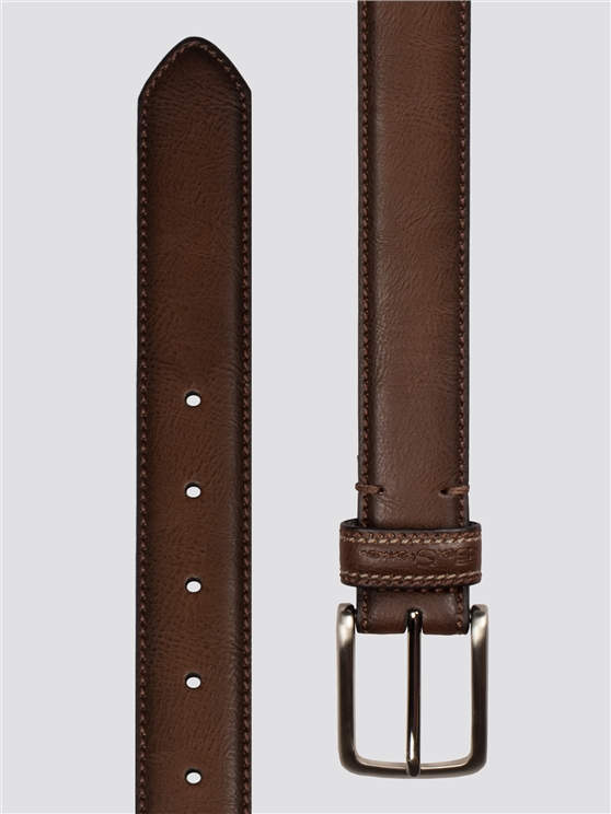 Floyd Casual Belt