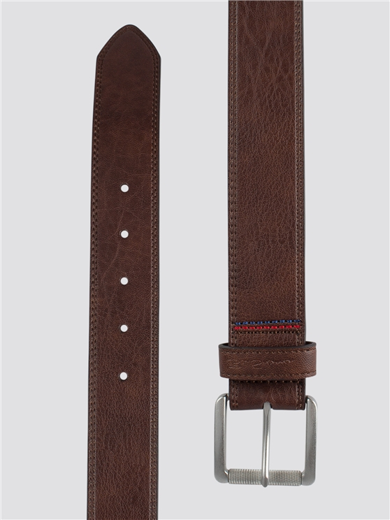 Bodwitch Jeans Belt
