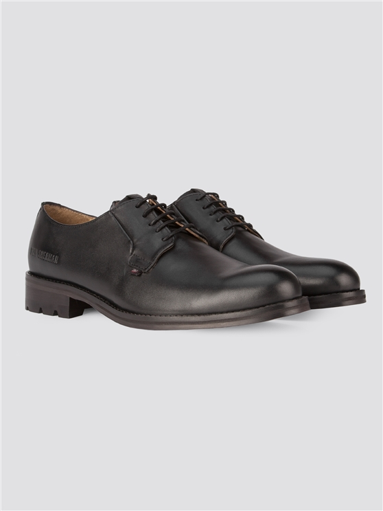 Supermarine Lace Shoe