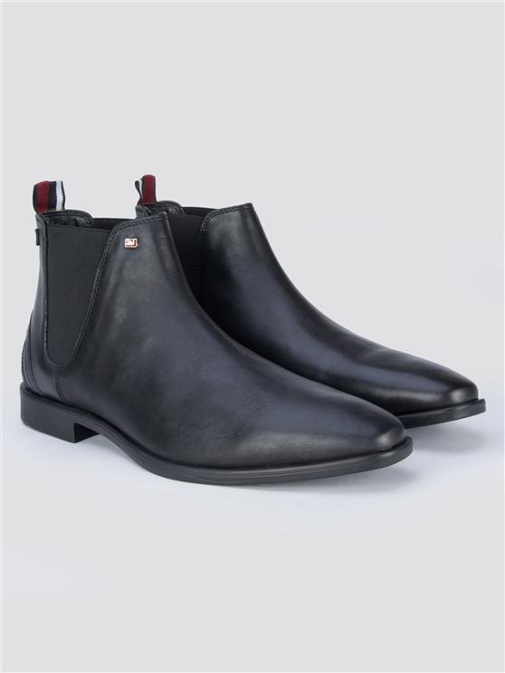 Rod Chelsea Boot