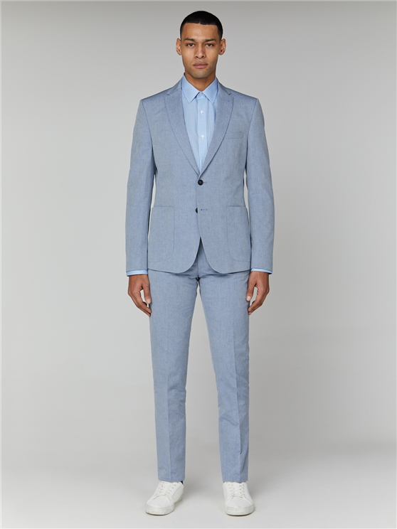 Commit error. Men s suits think