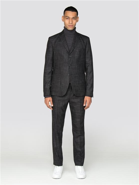 Space Dye Suit