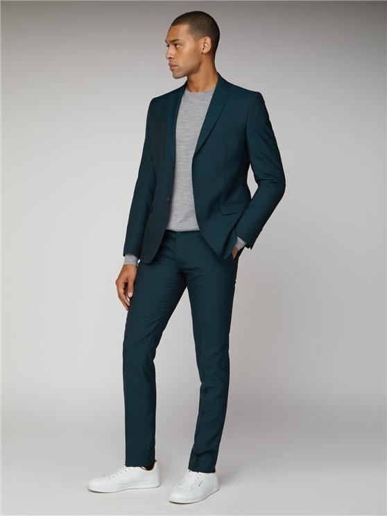 Sea Moss Tonic Suit