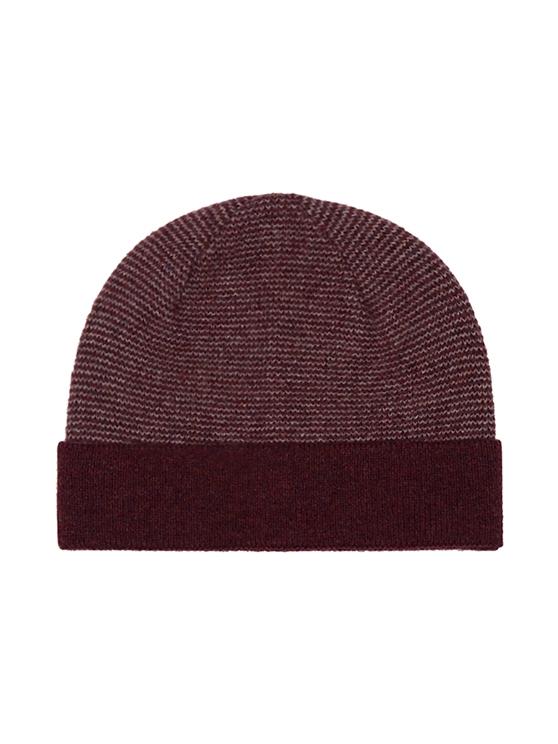 Lomond Hat